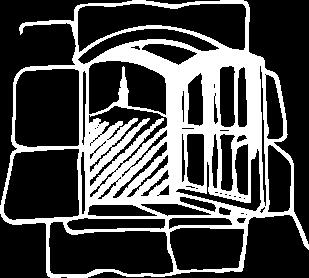 log-intro-gite-drome-provencale-mazet-des-baronnies