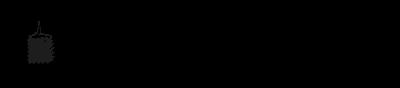 logo-principal-mazet-des-baronnies-gite-drome-provencale