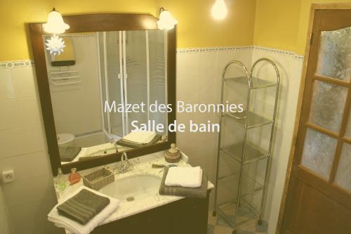 interieur-1-gite-drome-provencale-mazet-des-baronnies
