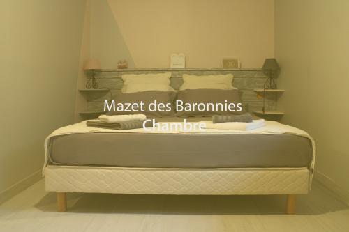 interieur-2-gite-drome-provencale-mazet-des-baronnies
