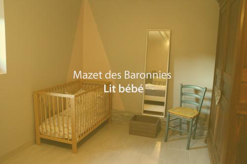 interieur-3-gite-drome-provencale-mazet-des-baronnies
